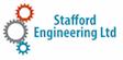 Stafford Engineering